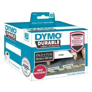 Etykiety Dymo Durable 59x190 mm 1933087